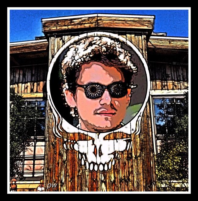 John Mayer Terrapin Crossroads