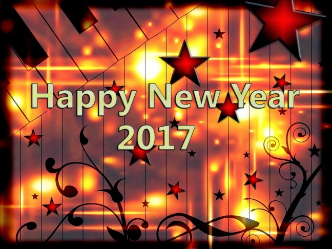 advance-happy-new-year-2017_3